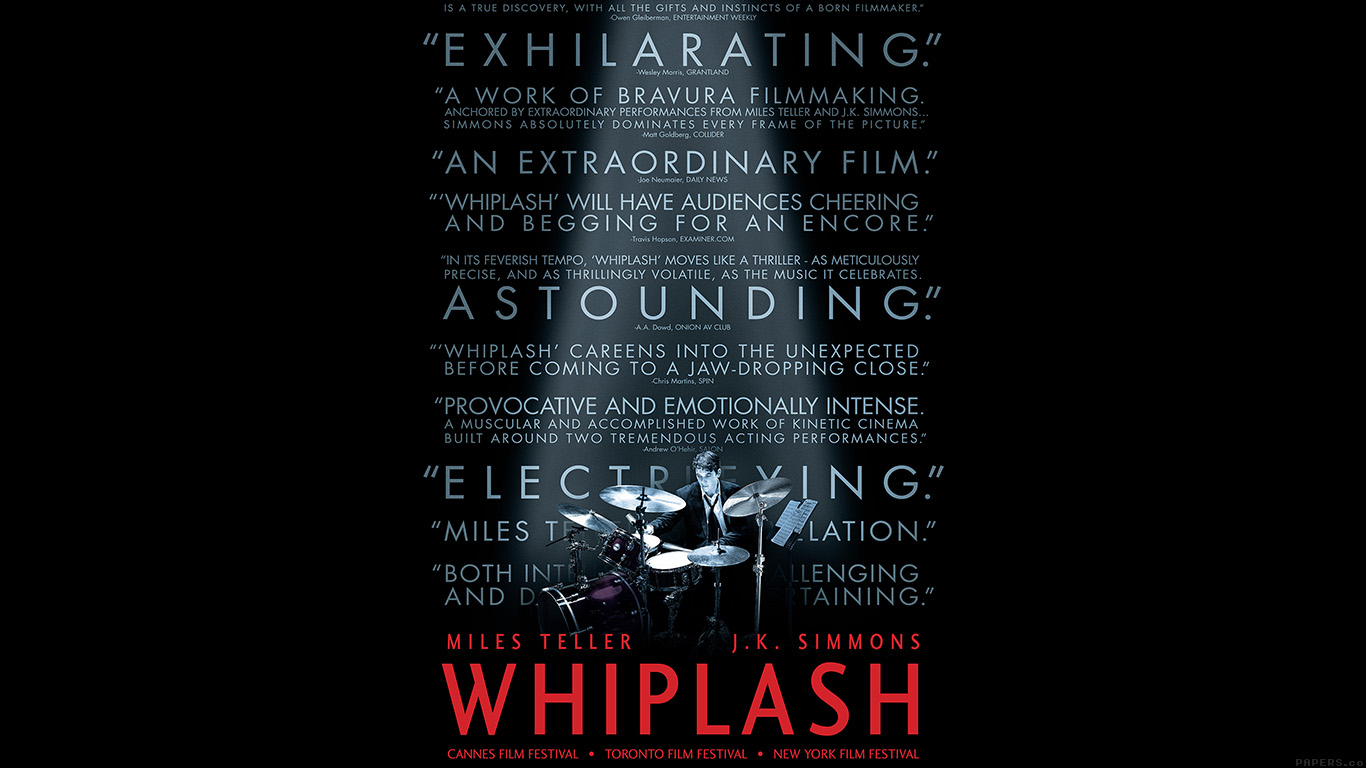 desktop-wallpaper-laptop-mac-macbook-airak56-whiplash-poster-film-music-drum-dark-wallpaper