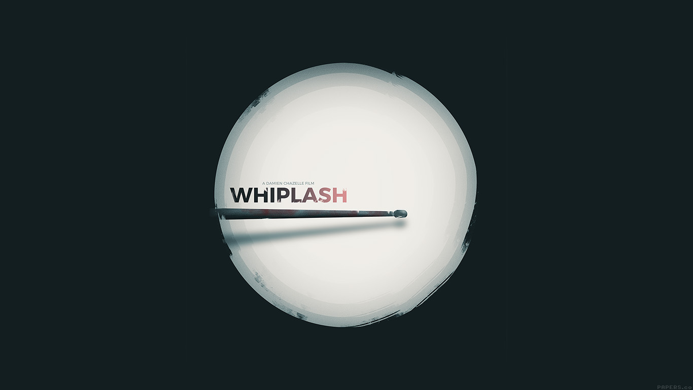desktop-wallpaper-laptop-mac-macbook-air-ak57-minimal-whiplash-poster-film-music-drum-wallpaper