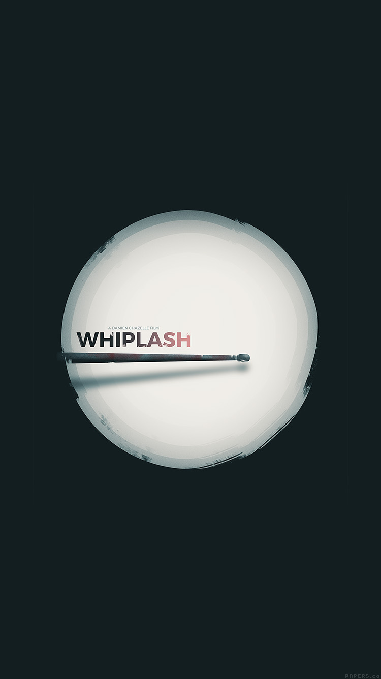iPhone6papers.co-Apple-iPhone-6-iphone6-plus-wallpaper-ak57-minimal-whiplash-poster-film-music-drum