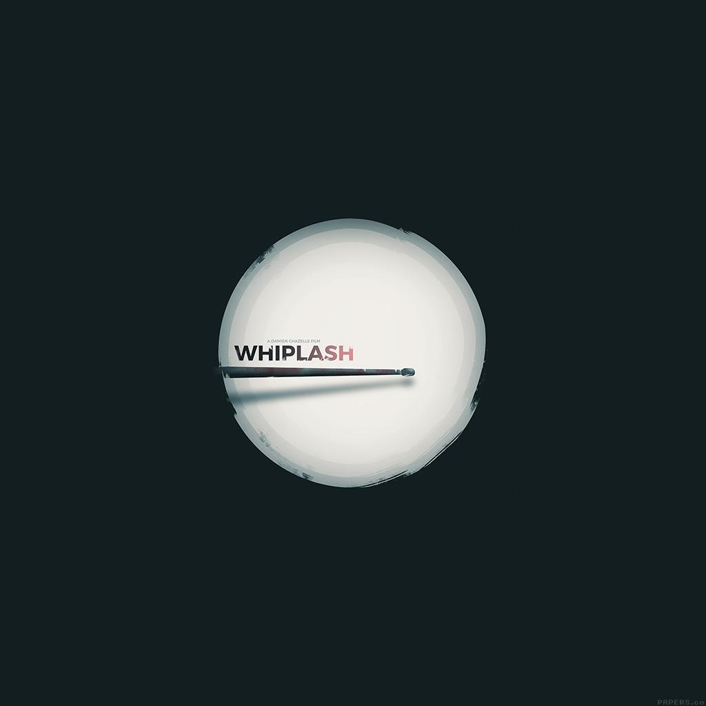 android-wallpaper-ak57-minimal-whiplash-poster-film-music-drum-wallpaper