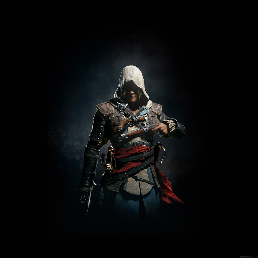 android-wallpaper-ak59-assassins-creed-4-dark-game-art-illust-wallpaper