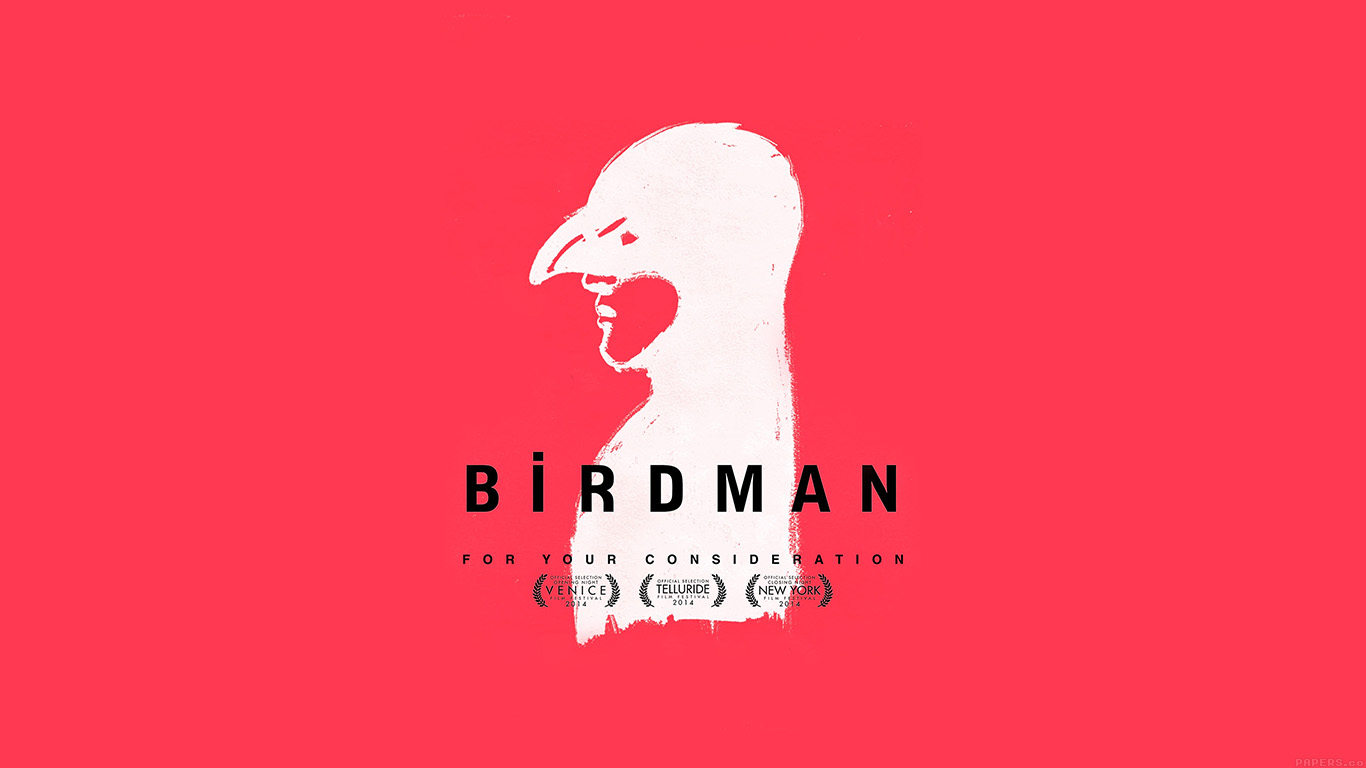 desktop-wallpaper-laptop-mac-macbook-air-ak61-birdman-poster-red-film-wallpaper