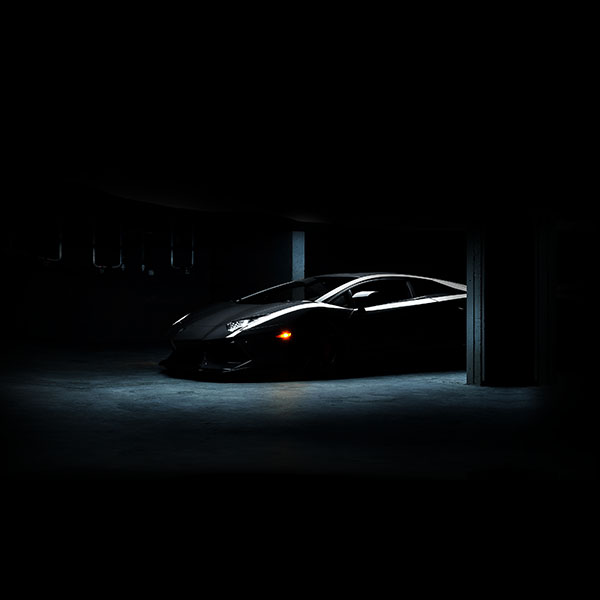 iPapers.co-Apple-iPhone-iPad-Macbook-iMac-wallpaper-ak64-lamborghini-car-dark-black-awesome-wallpaper