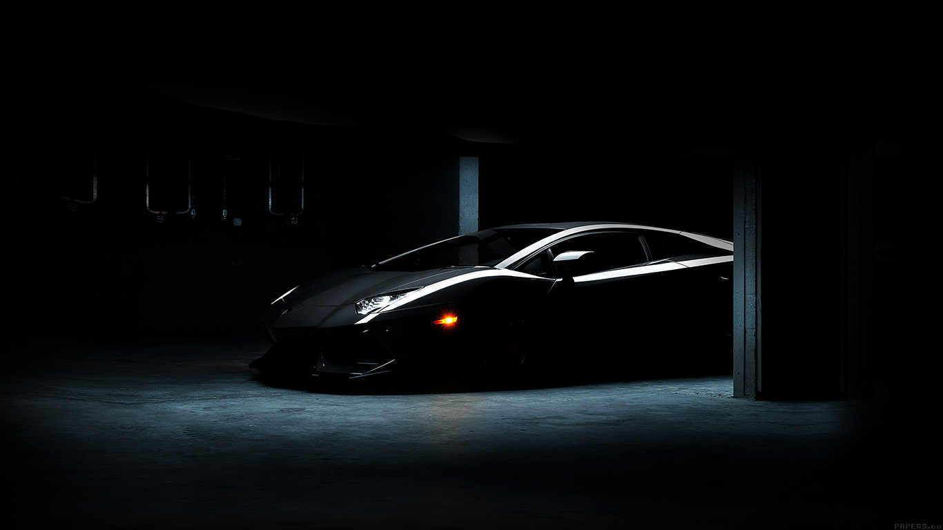 desktop-wallpaper-laptop-mac-macbook-airak64-lamborghini-car-dark-black-awesome-wallpaper