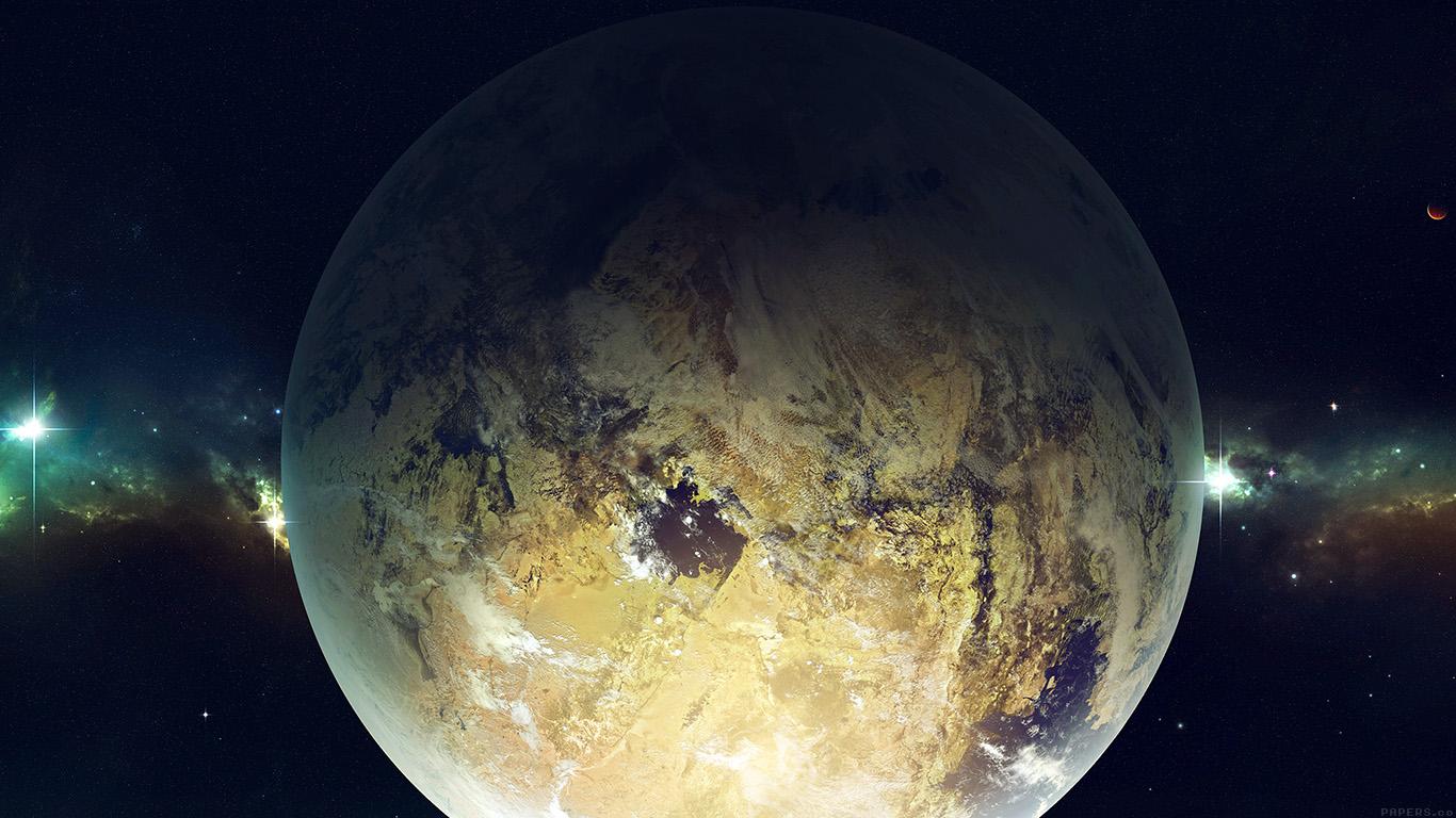 desktop-wallpaper-laptop-mac-macbook-airak66-planet-space-story-dark-earth-star-wallpaper