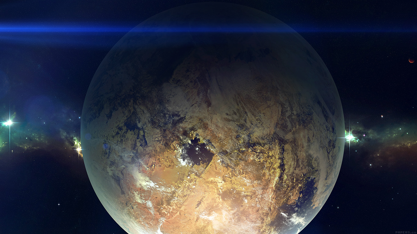 wallpaper-desktop-laptop-mac-macbook-ak67-planet-space-story-dark-earth-star-flare-wallpaper