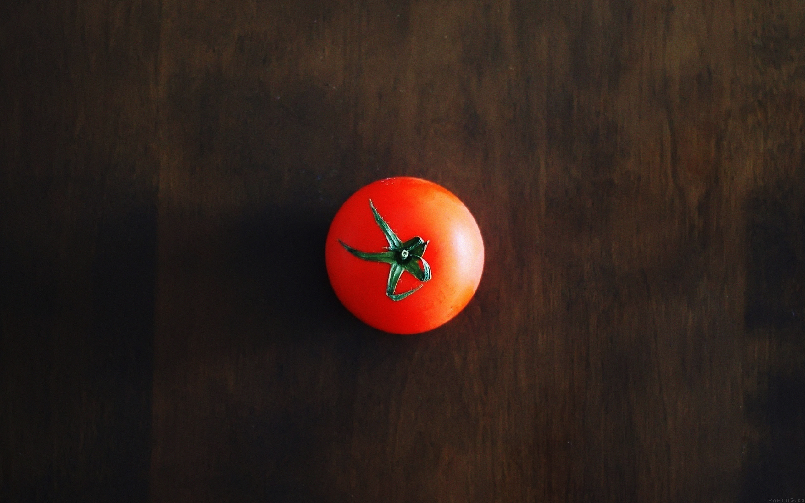 the tomato essay I am able to survive our wretched louisiana summer because of the creole tomato the humidity is always at dripping-sweat level, the temperature ceaselessly in the 90s.