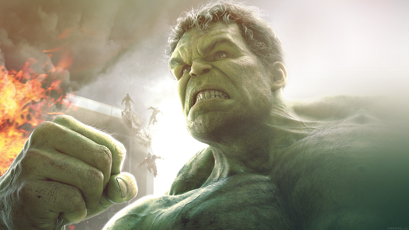 desktop-wallpaper-laptop-mac-macbook-airak70-avengers-age-of-ultron-hulk-hero-art-wallpaper