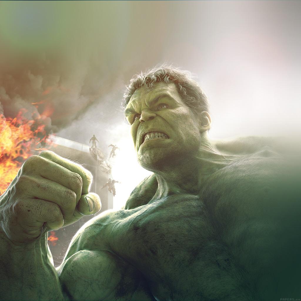 android-wallpaper-ak70-avengers-age-of-ultron-hulk-hero-art-wallpaper
