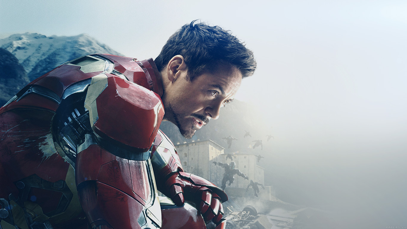 desktop-wallpaper-laptop-mac-macbook-airak74-avengers-age-of-ultron-ironman-hero-art-wallpaper