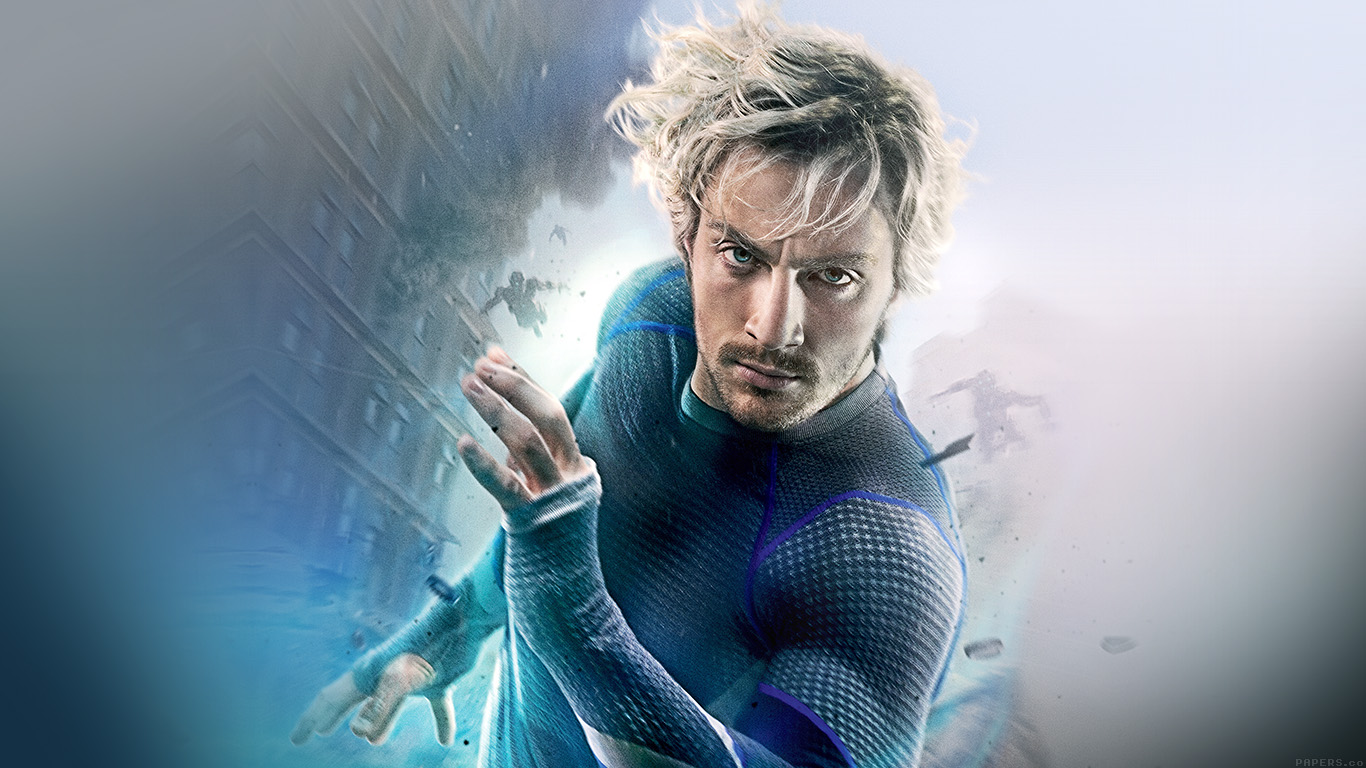 desktop-wallpaper-laptop-mac-macbook-airak75-avengers-age-of-ultron-aaron-taylor-johnson-quicksilver-wallpaper