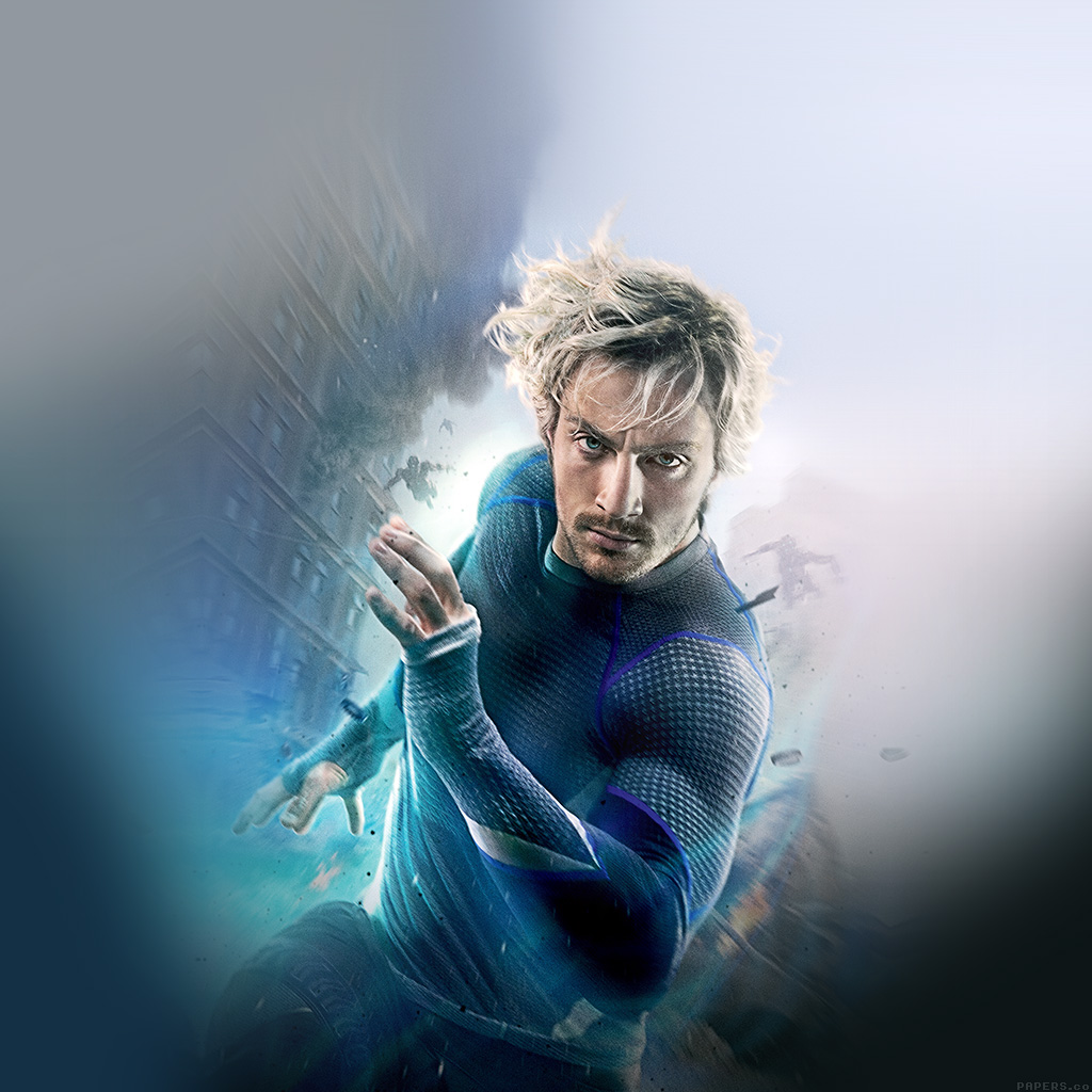 android-wallpaper-ak75-avengers-age-of-ultron-aaron-taylor-johnson-quicksilver-wallpaper