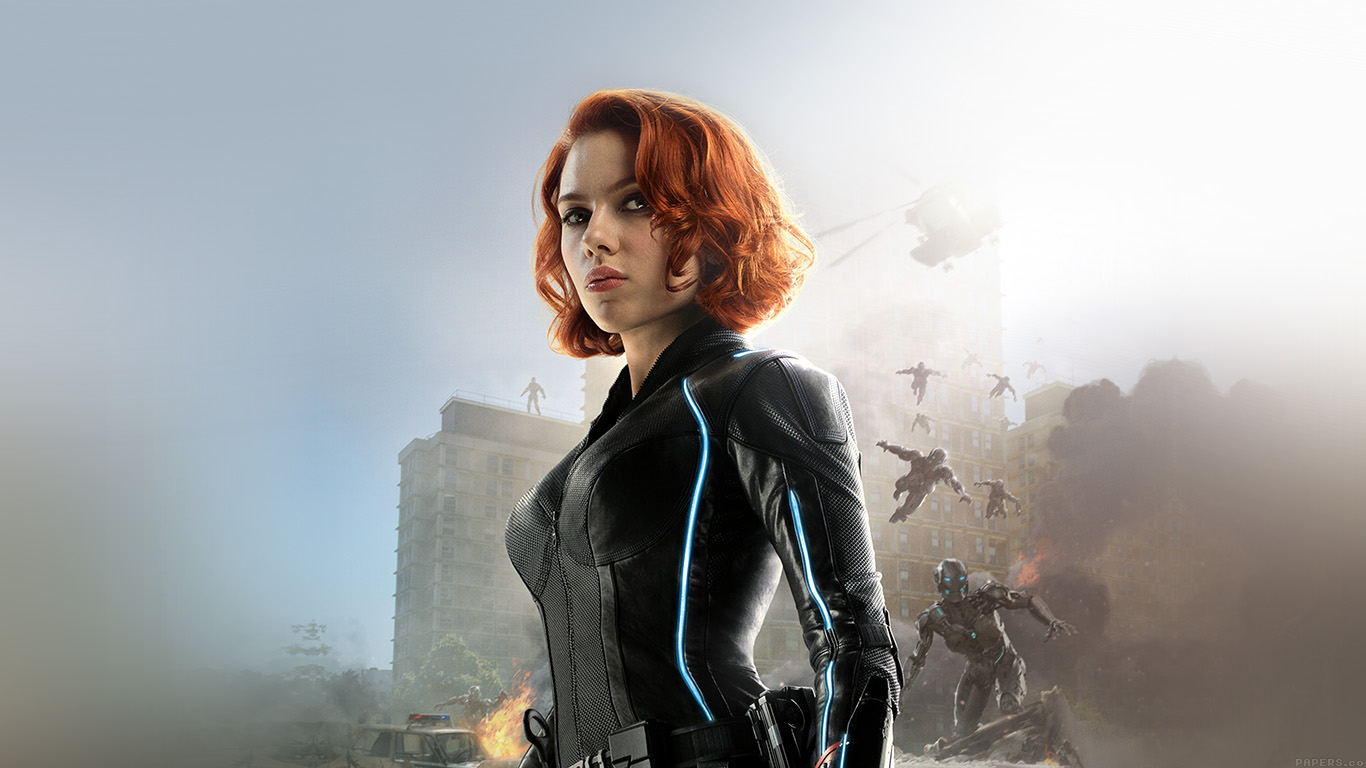 desktop-wallpaper-laptop-mac-macbook-airak77-avengers-age-of-ultron-scarlett-johansson-black-widow-wallpaper
