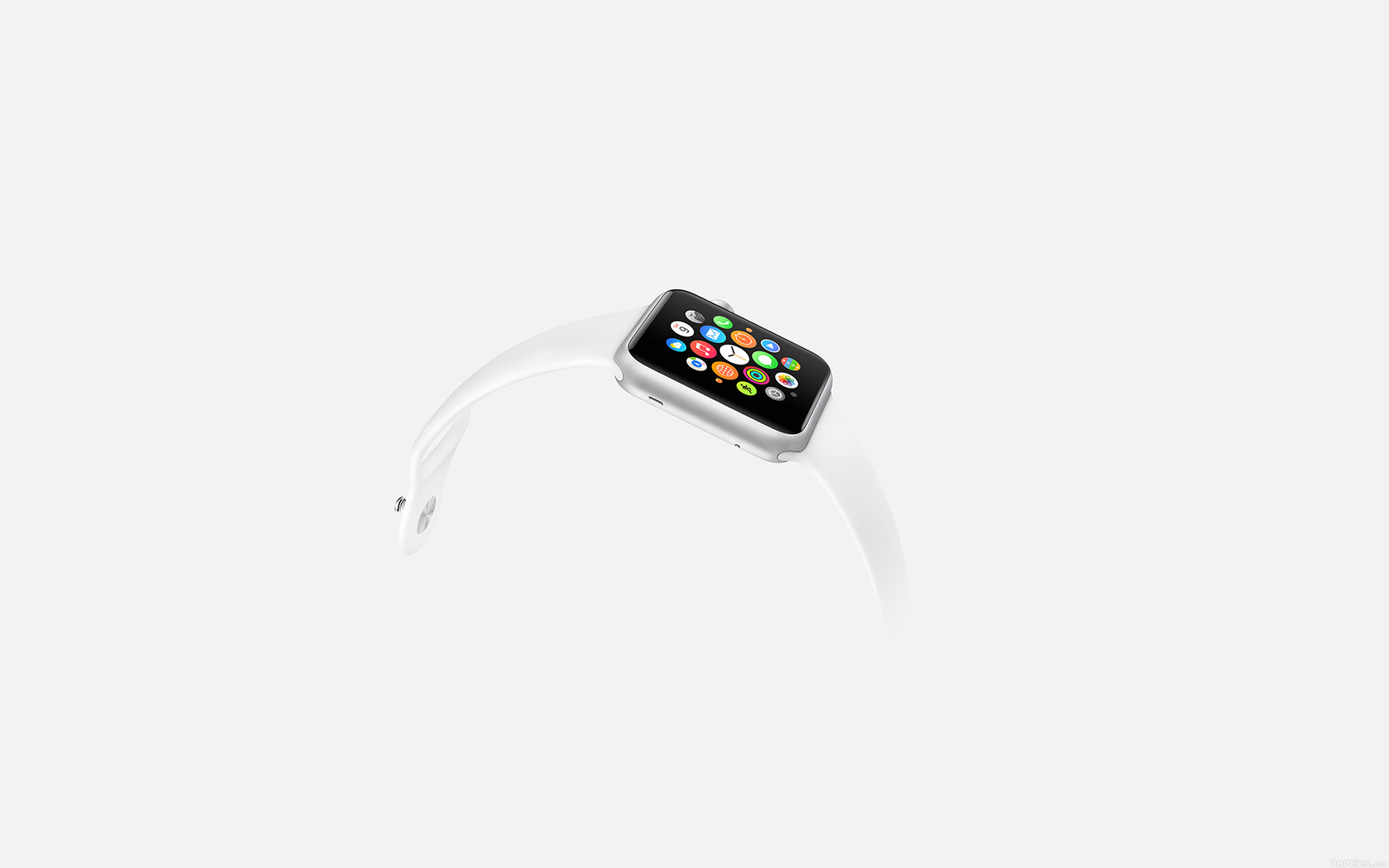 essay on apple watch Apple newsroom is the source for news about apple read press releases, get updates, watch video and download images.