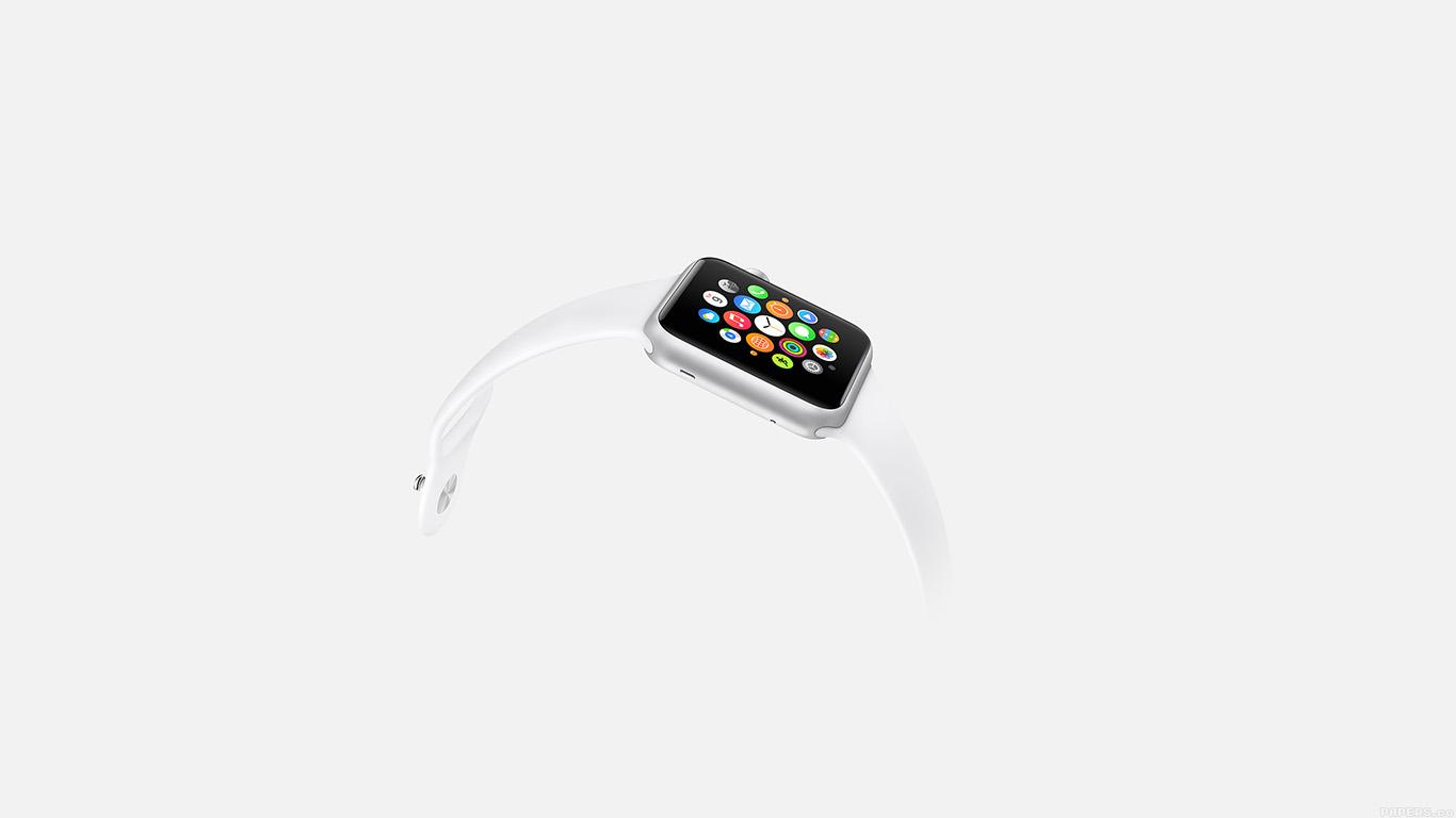 desktop-wallpaper-laptop-mac-macbook-airak80-apple-watch-white-sports-art-wallpaper