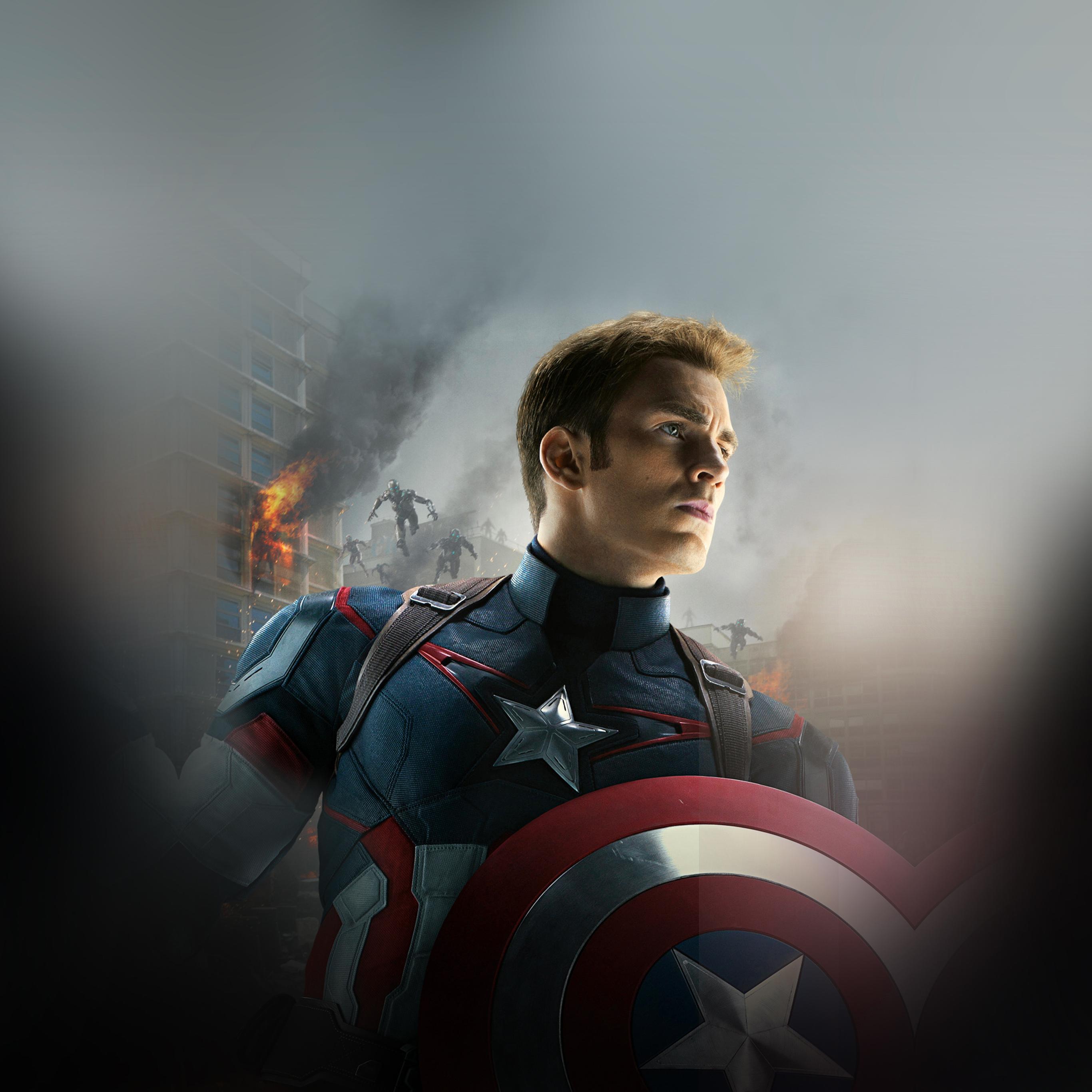 ak81-avengers-age-of-ultron-captain-america-chris-evans