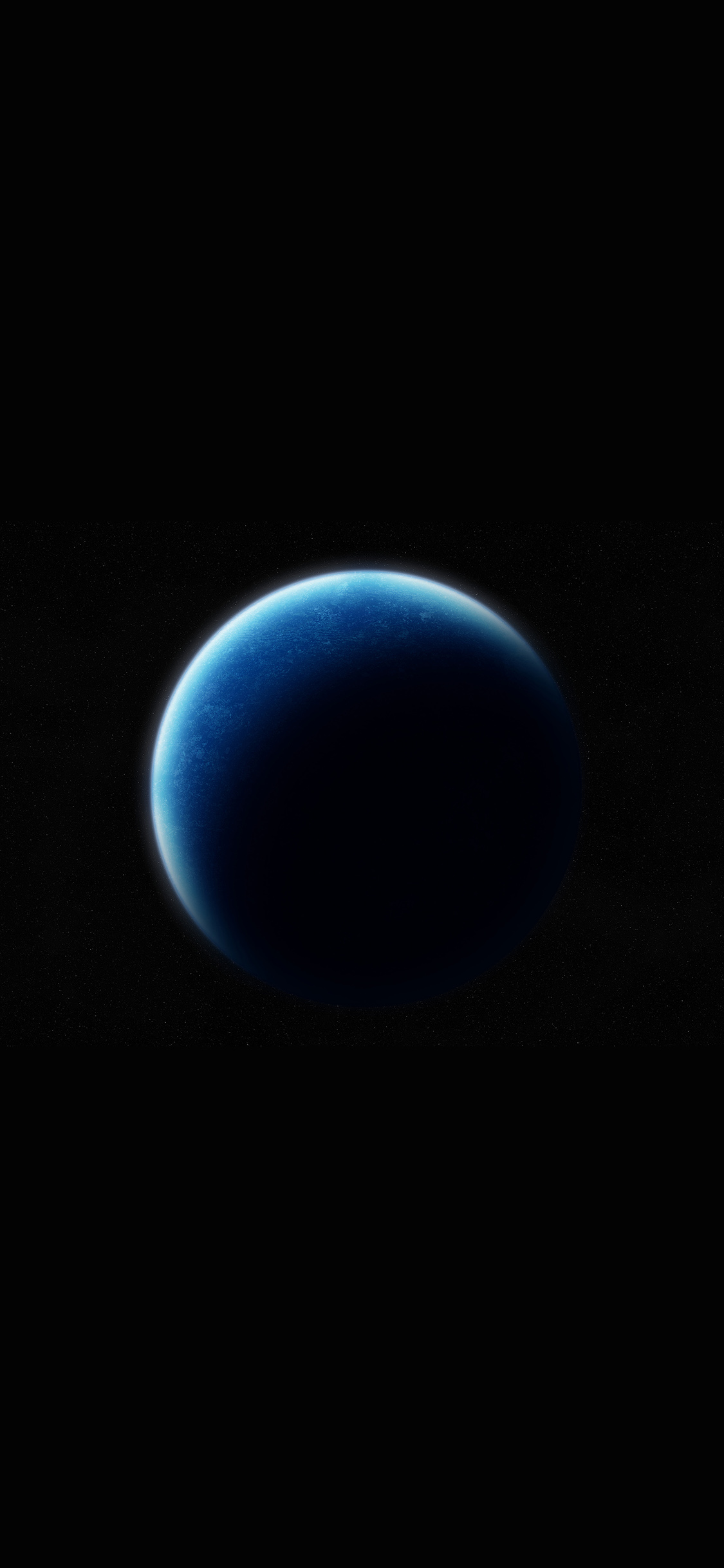 iPhoneXpapers.com-Apple-iPhone-wallpaper-ak86-blue-planet-earch-dark
