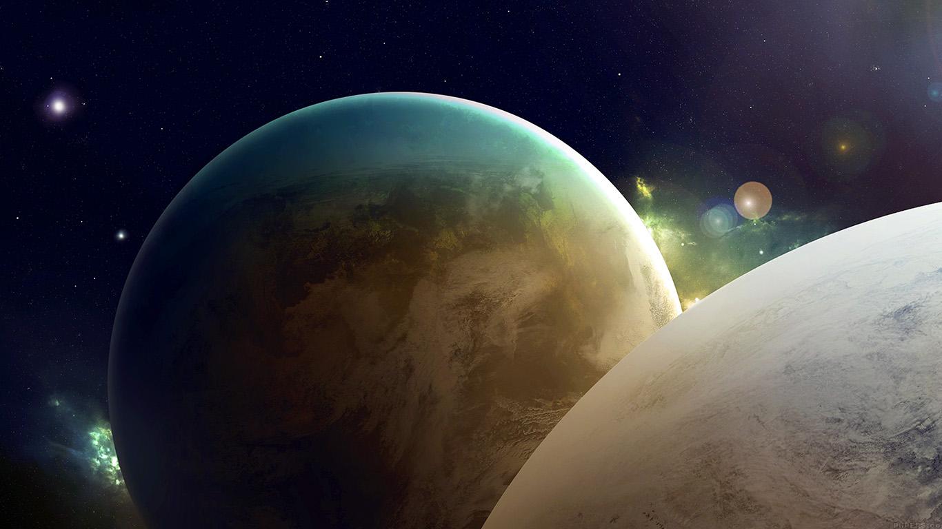 wallpaper-desktop-laptop-mac-macbook-ak88-flare-space-art-dark-planet-nasa-beautiful-wallpaper