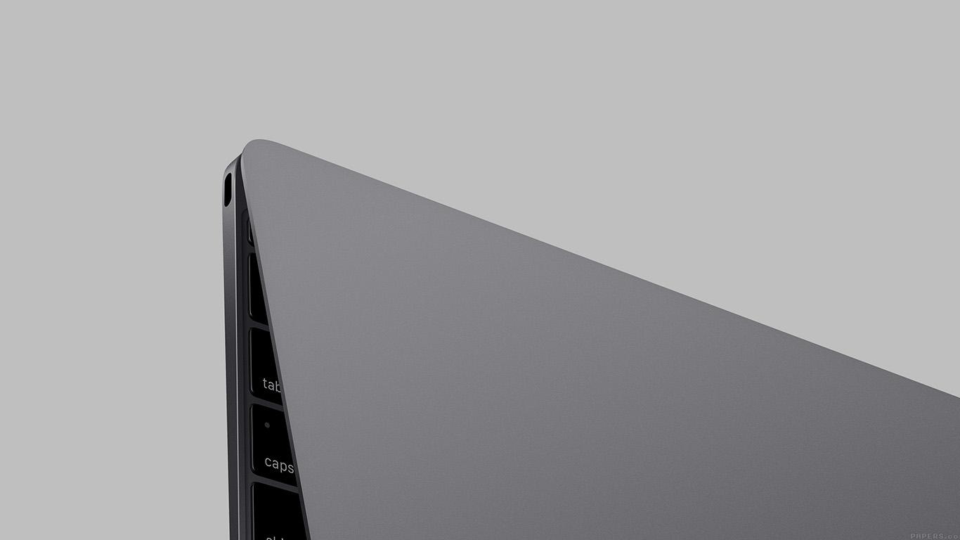 desktop-wallpaper-laptop-mac-macbook-airak91-no-usb-macbook-silver-apple-wallpaper