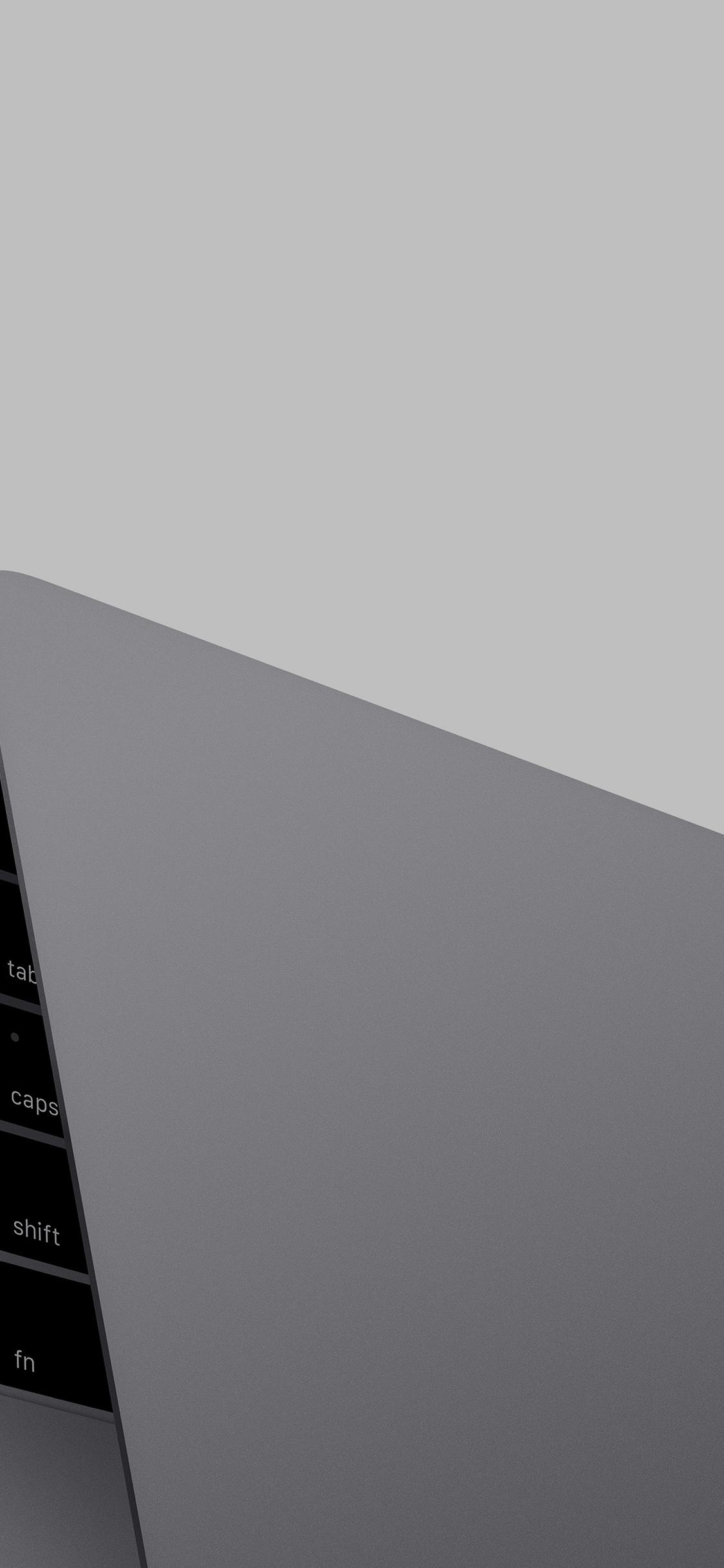 iPhoneXpapers.com-Apple-iPhone-wallpaper-ak91-no-usb-macbook-silver-apple
