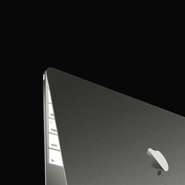 iPapers.co-Apple-iPhone-iPad-Macbook-iMac-wallpaper-ak92-no-usb-macbook-dark-apple-wallpaper
