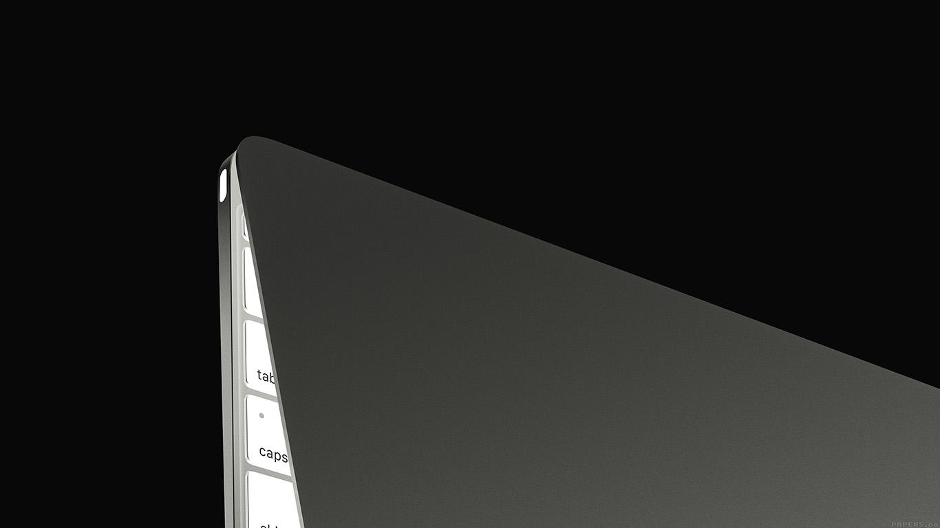 desktop-wallpaper-laptop-mac-macbook-air-ak92-no-usb-macbook-dark-apple-wallpaper