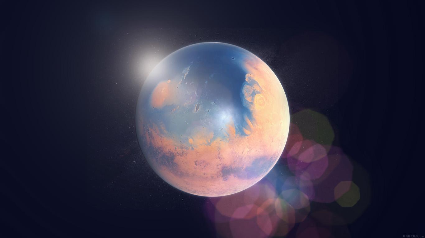 desktop-wallpaper-laptop-mac-macbook-airak98-space-earth-planet-art-illust-flare-wallpaper