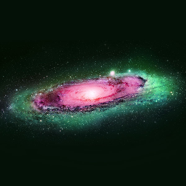 iPapers.co-Apple-iPhone-iPad-Macbook-iMac-wallpaper-al00-galaxy-space-art-illust-planets-dark-green-wallpaper