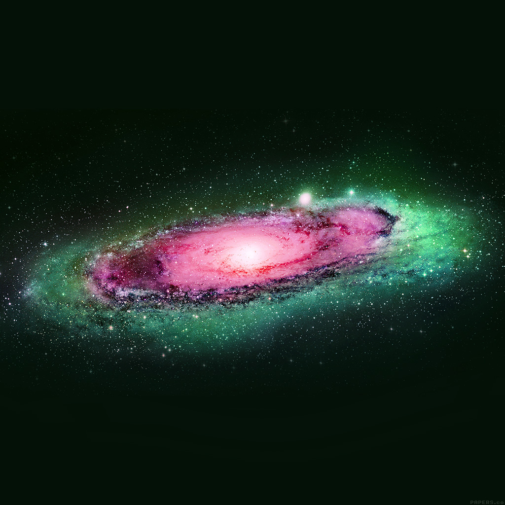 wallpaper-al00-galaxy-space-art-illust-planets-dark-green-wallpaper