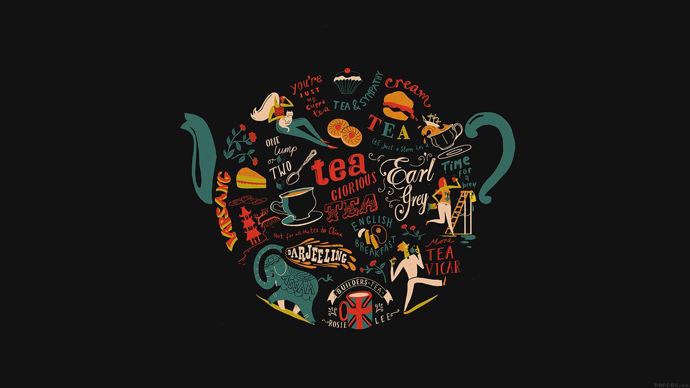 wallpaper-desktop-laptop-mac-macbook-al07-migyy-tea-art-illust-painting-dark