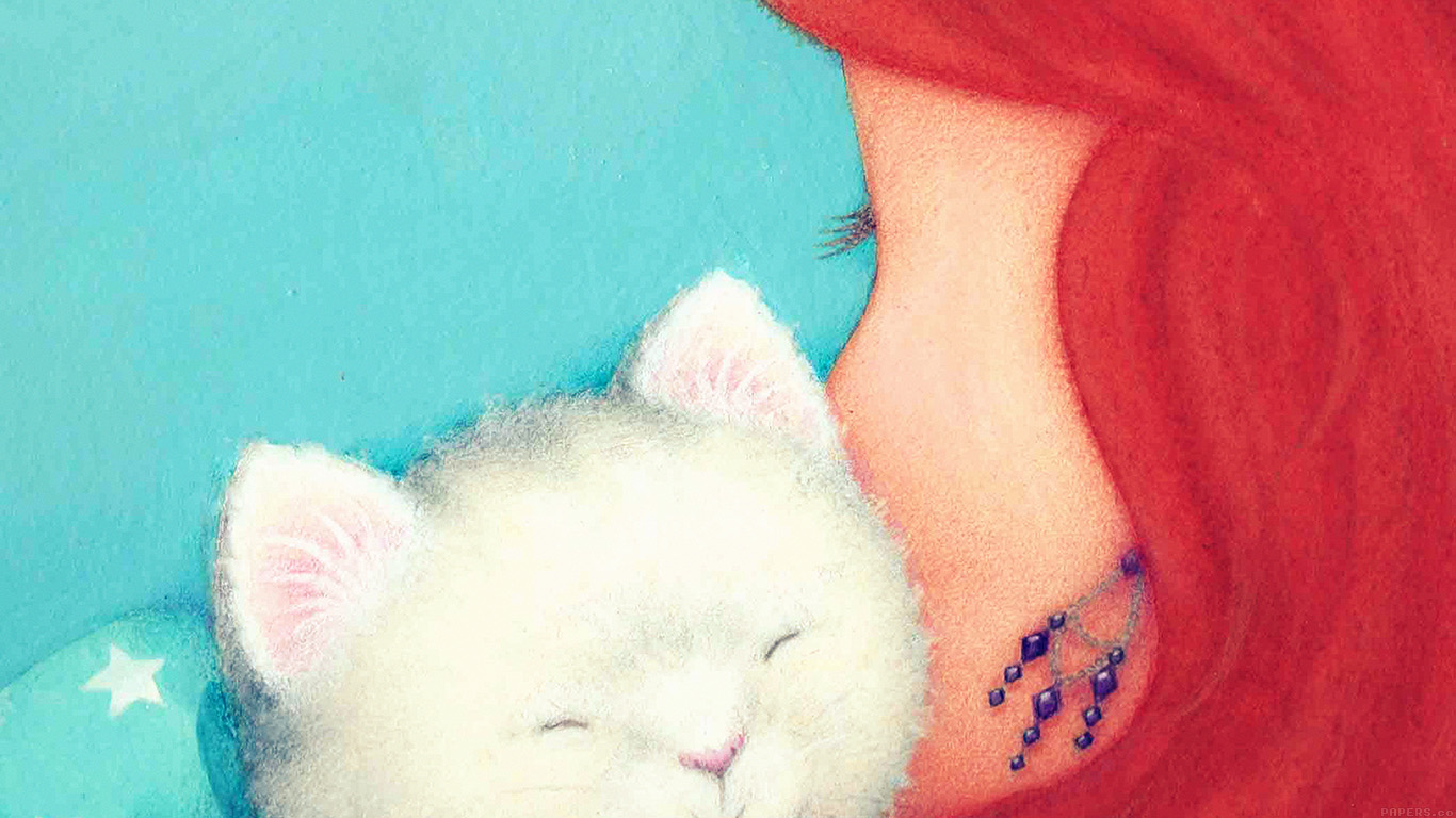 wallpaper-desktop-laptop-mac-macbook-al08-steve-whitlow-cat-advocate-illust-art-wallpaper