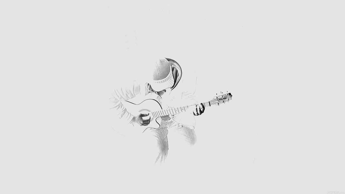 desktop-wallpaper-laptop-mac-macbook-air-al11-out-the-dark-guitar-player-music-white-wallpaper