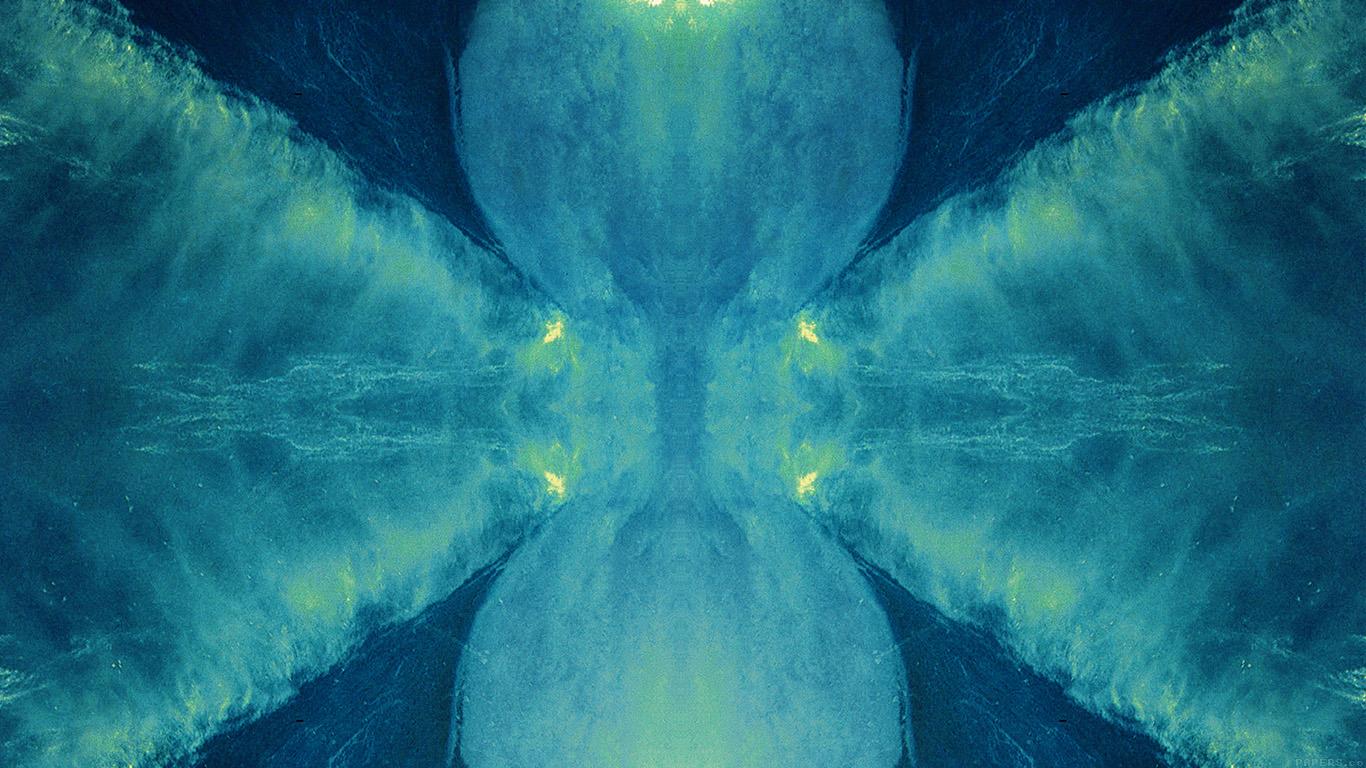 desktop-wallpaper-laptop-mac-macbook-air-al15-cover-north-borders-art-illust-cover-blue-wallpaper
