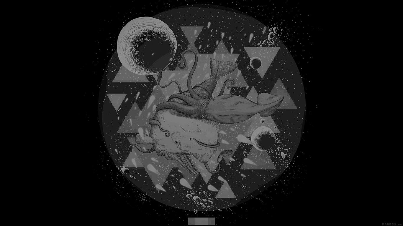 desktop-wallpaper-laptop-mac-macbook-airal20-diamond-sea-tilabgf-illust-art-dark-bw-black-wallpaper