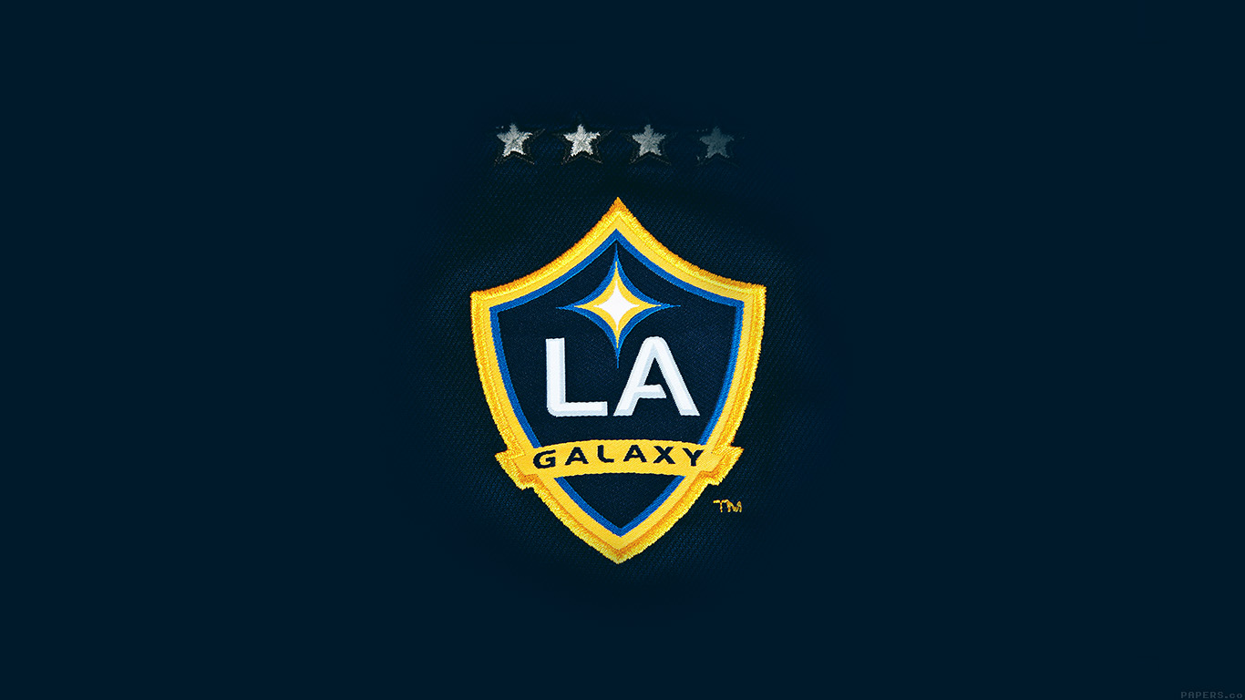 desktop-wallpaper-laptop-mac-macbook-airal24-la-galaxy-logo-art-illust-wallpaper