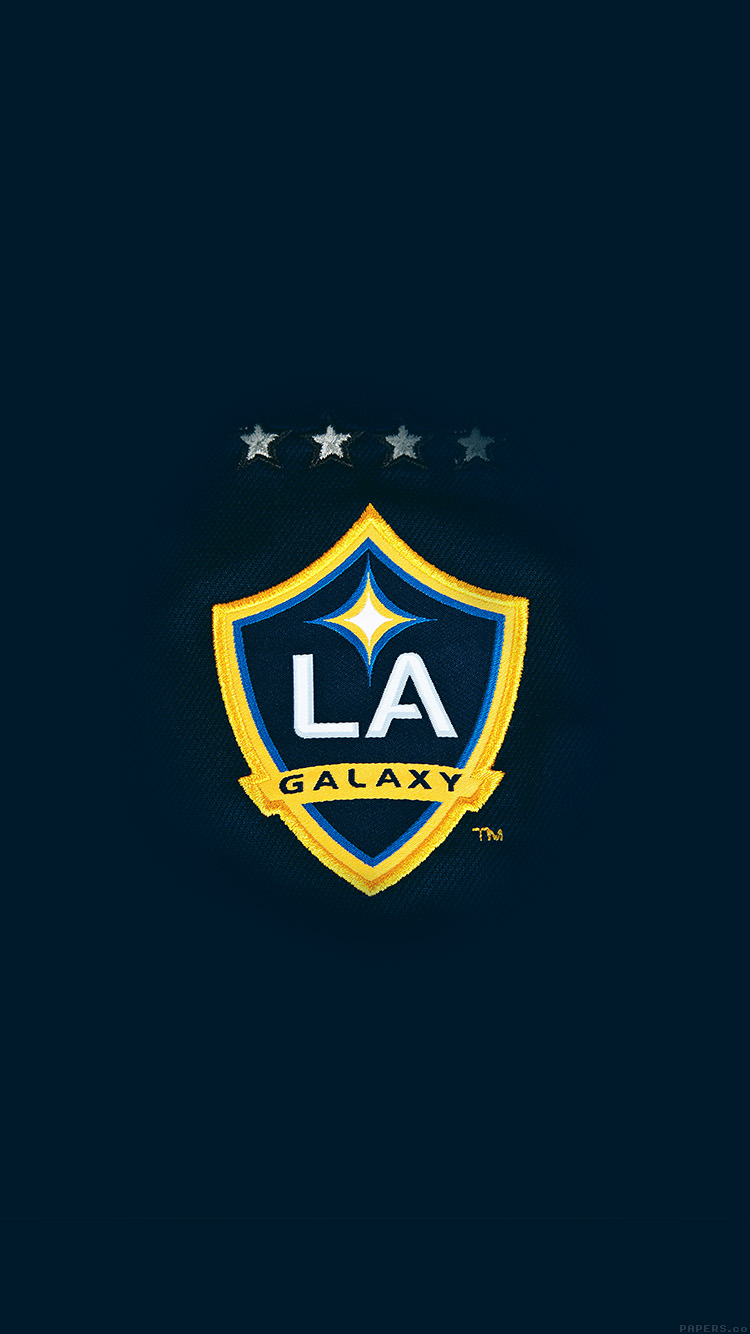 iPhone6papers.co-Apple-iPhone-6-iphone6-plus-wallpaper-al24-la-galaxy-logo-art-illust