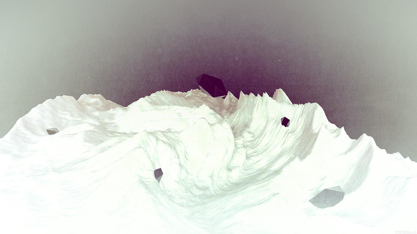 desktop-wallpaper-laptop-mac-macbook-airal27-saugen-etude-illust-art-white-wallpaper