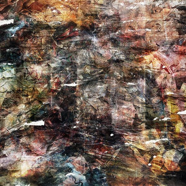 iPapers.co-Apple-iPhone-iPad-Macbook-iMac-wallpaper-al28-wonder-lust-art-illust-grunge-abstract-wallpaper