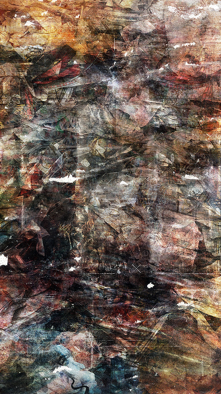 iPhone6papers.co-Apple-iPhone-6-iphone6-plus-wallpaper-al28-wonder-lust-art-illust-grunge-abstract