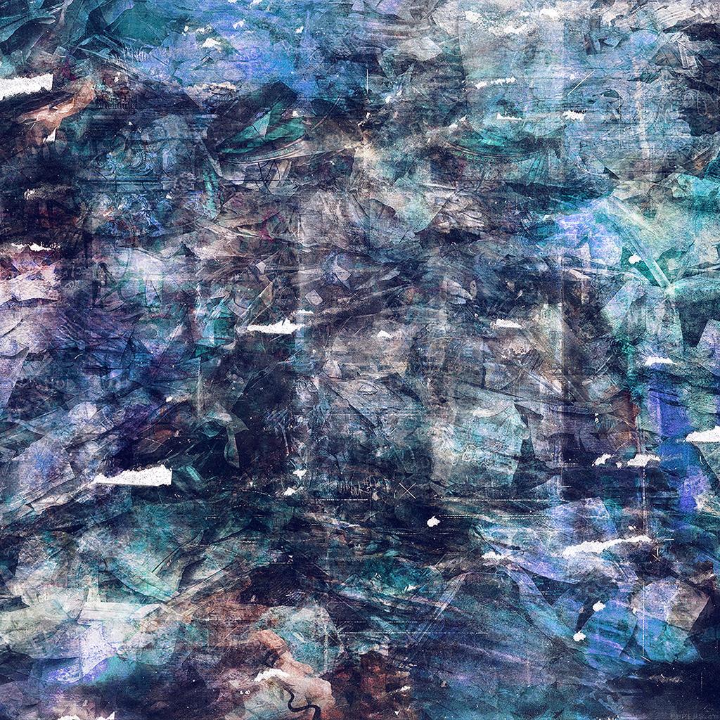android-wallpaper-al29-wonder-lust-art-illust-grunge-abstract-blue-wallpaper