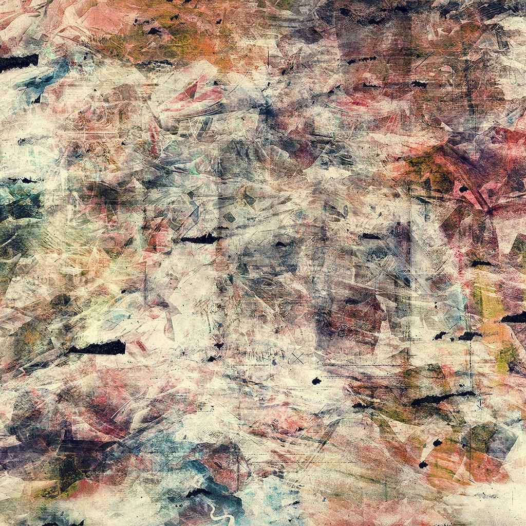 android-wallpaper-al30-wonder-lust-art-illust-grunge-abstract-red-wallpaper