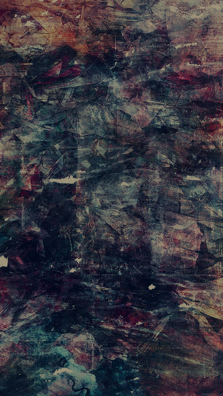iPhonepapers.com-Apple-iPhone8-wallpaper-al31-wonder-lust-art-illust-grunge-abstract-dark
