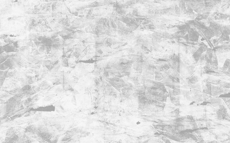 Popular Wallpaper Marble Macbook Air - papers  Picture_204835.jpg