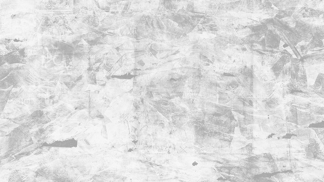 desktop-wallpaper-laptop-mac-macbook-airal32-wonder-lust-art-illust-grunge-abstract-white-wallpaper