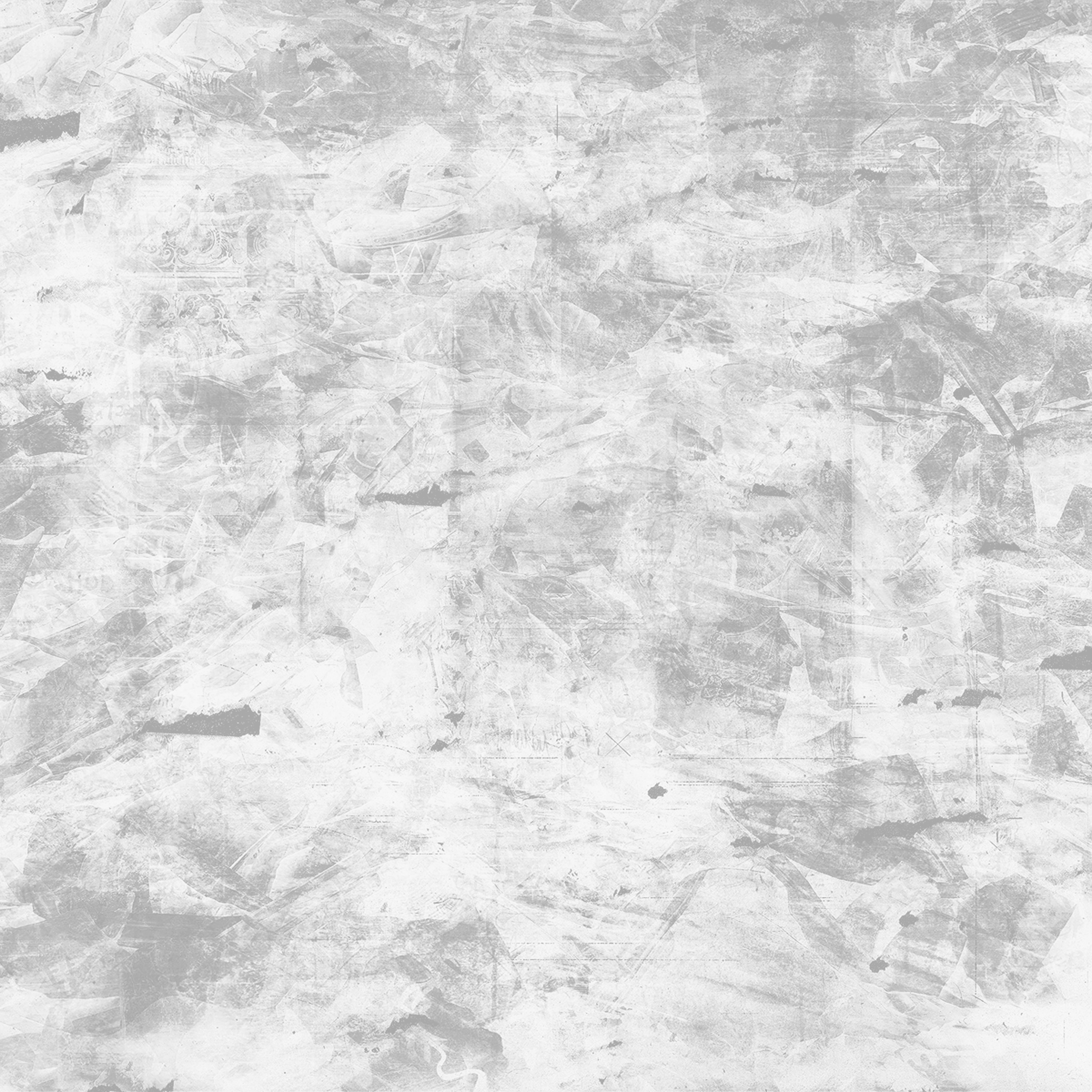 Amazing Wallpaper Marble Ios - papers  Graphic_789774.jpg