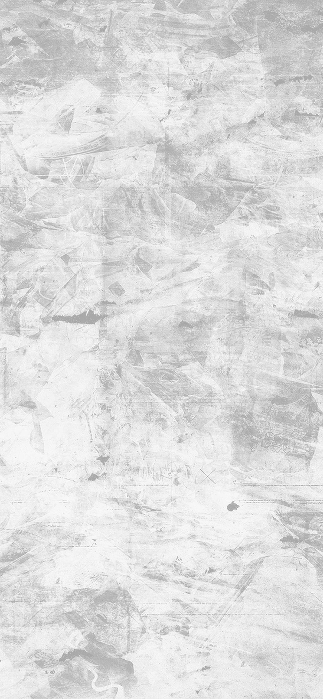 Iphonexpapers Al32 Wonder Lust Art Illust Grunge Abstract