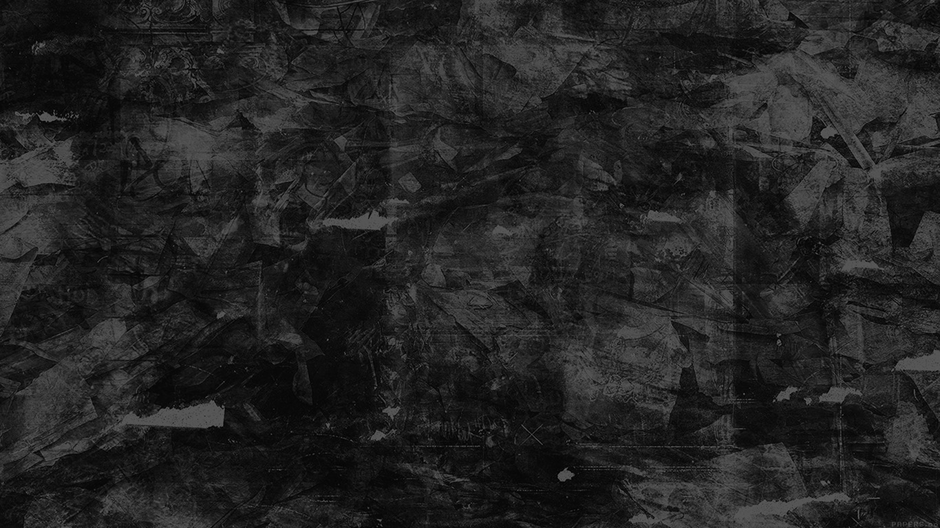 desktop-wallpaper-laptop-mac-macbook-airal33-wonder-lust-art-illust-grunge-abstract-black-wallpaper