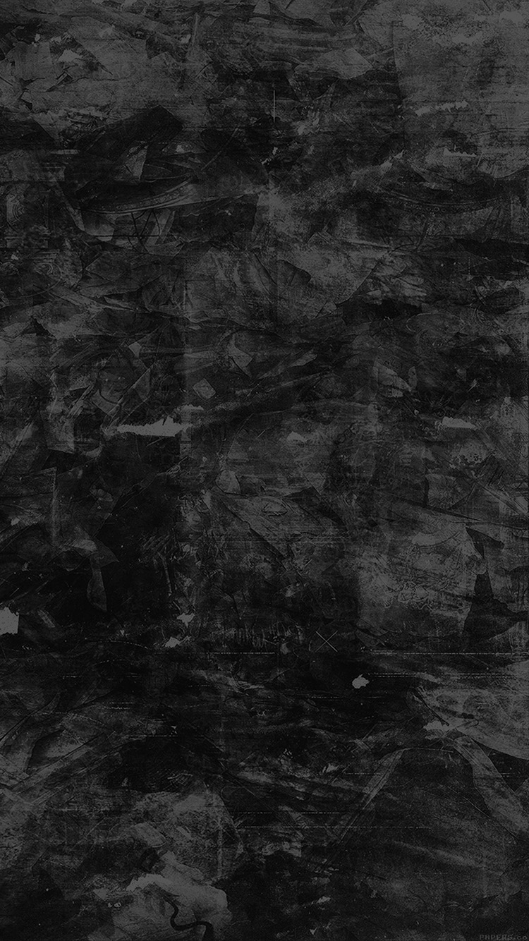 iPhone6papers.co-Apple-iPhone-6-iphone6-plus-wallpaper-al33-wonder-lust-art-illust-grunge-abstract-black