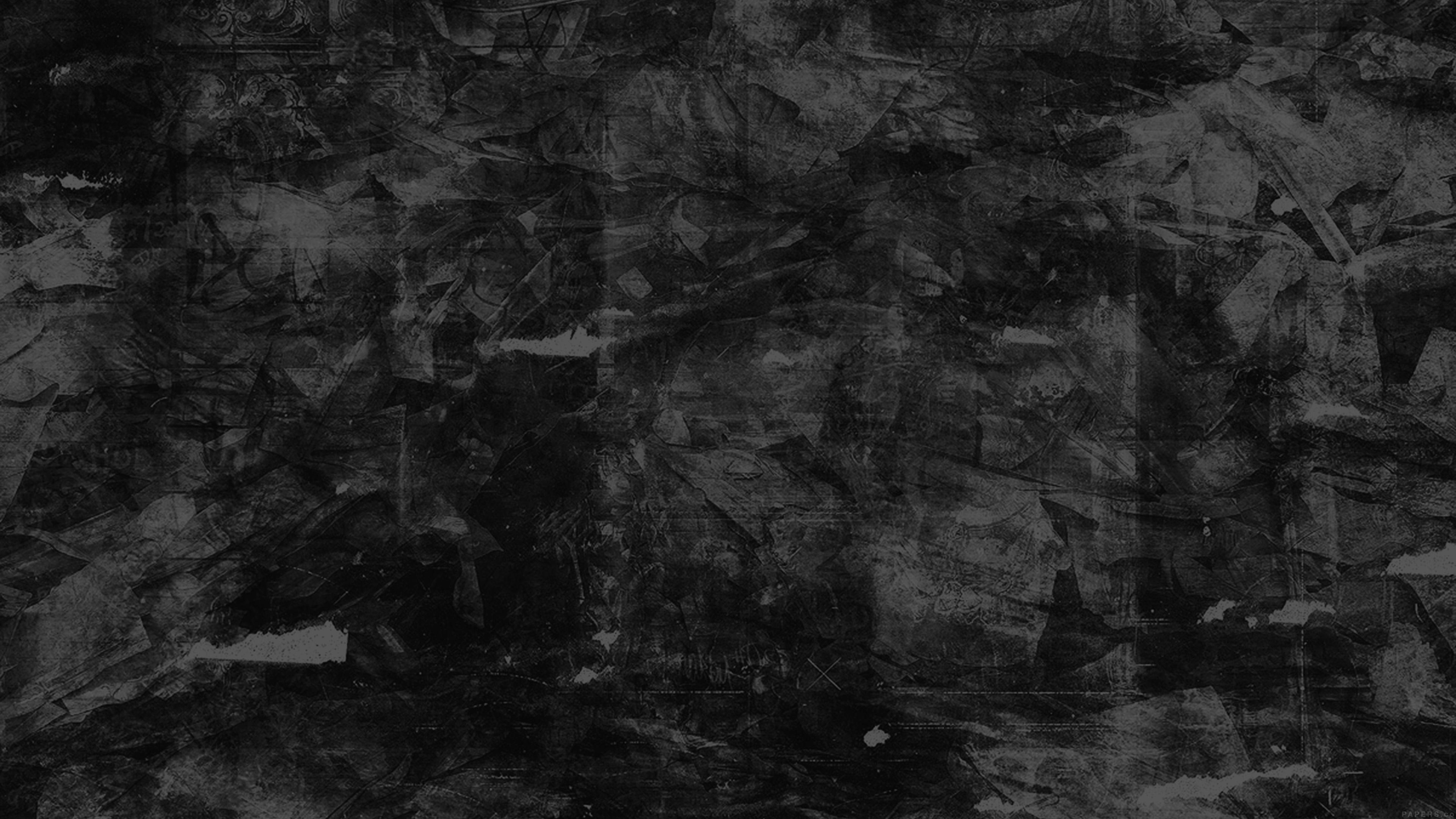 Wallpaper For Desktop Laptop Al33 Wonder Lust Art Illust Grunge