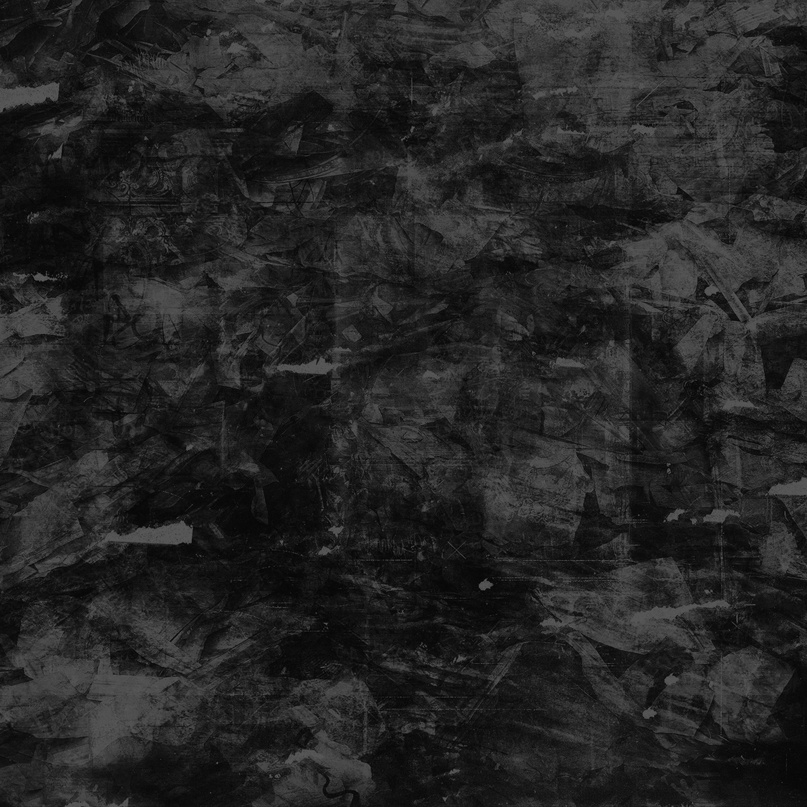 Al33-wonder-lust-art-illust-grunge-abstract-black